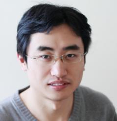 Danfeng Zhang