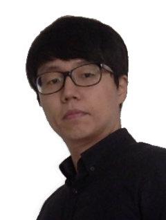 Kihong Heo